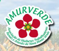 Associação de Mulheres Trabalhadoras Rurais e Artesãs de Nova monte Verde